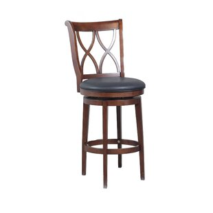 Essence 30 Swivel Bar Stool