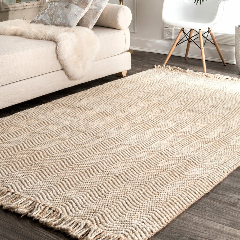 rugs for the living room birch christopher woven area rug amp reviews 19627