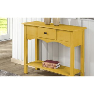 Yellow Sideboards & Buffets You\'ll Love