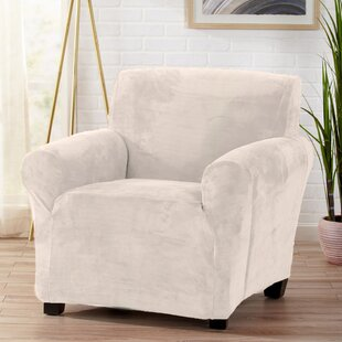 club overstuffed chairs covers explore chair slipcovers foter for