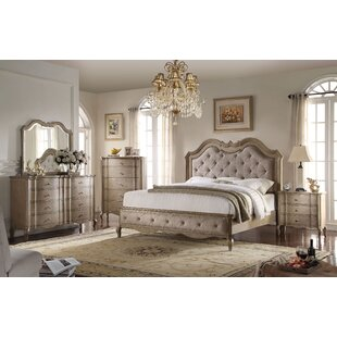Cool Bedroom Set Furniture Property