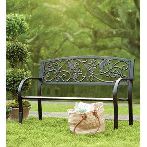 Garden Furniture Iron metal patio furniture