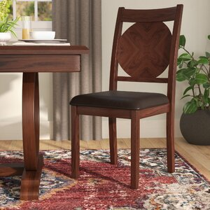 Kapoor Side Chair (Set of 2)