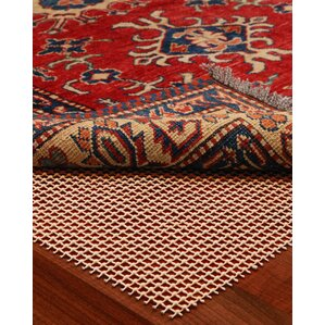 haynes nonslip rug pad