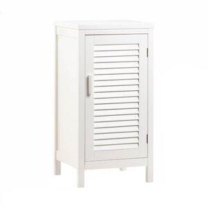 Munoz 15.8″ W x 30.5″ H Cabinet