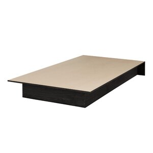 Buy Libra Twin Platform Bed!