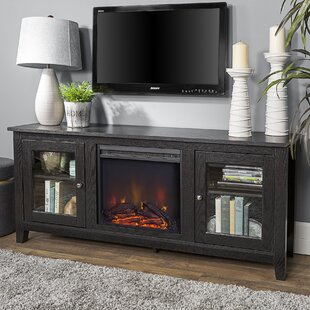 Black Tv Stands Youll Love Wayfairca