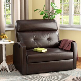 Genial Warwick 2 Seater Recliner With Cushion Back