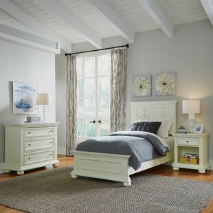 3 Piece Bedroom Set | Wayfair