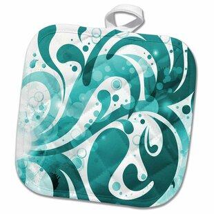 Turquoise Kitchen Accessories | Wayfair