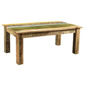 Natascha Coffee Table by Highland Dunes