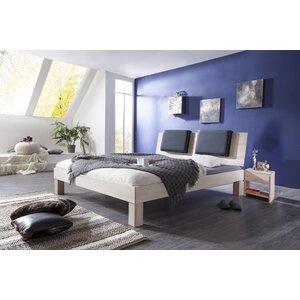 2-tlg. Schlafzimmer-Set Max von Relita