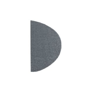 Soft & Clean Doormat by Hanse Home