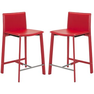 Tripp 24-30 Bar Stool (Set of 2)