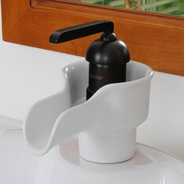 Elite Bathroom Faucet U0026 Reviews | Wayfair