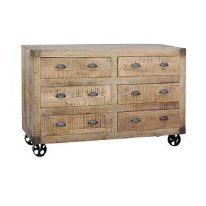 Sideboard von Vical Home