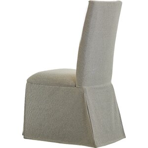 Harrouda Parsons Chair (Set of 2)