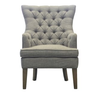 French Country Accent Chairs You'll on