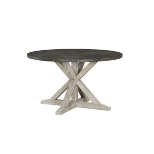 Kalista Dining Table