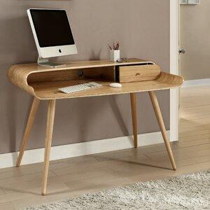 Schreibtisch Jivaro von ScanMod Design
