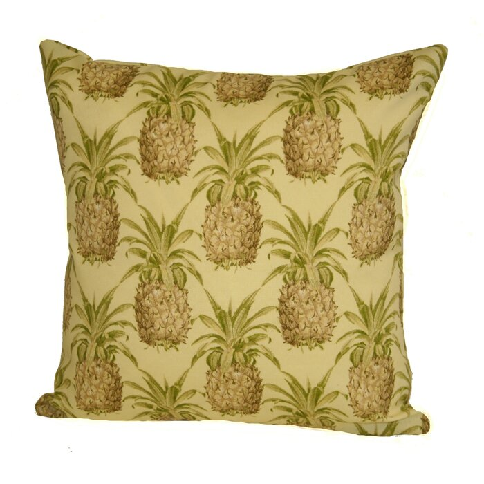 gold pink listing pillow pineapple il cover and