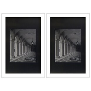 Picture Frame 13 X 19 Wayfair