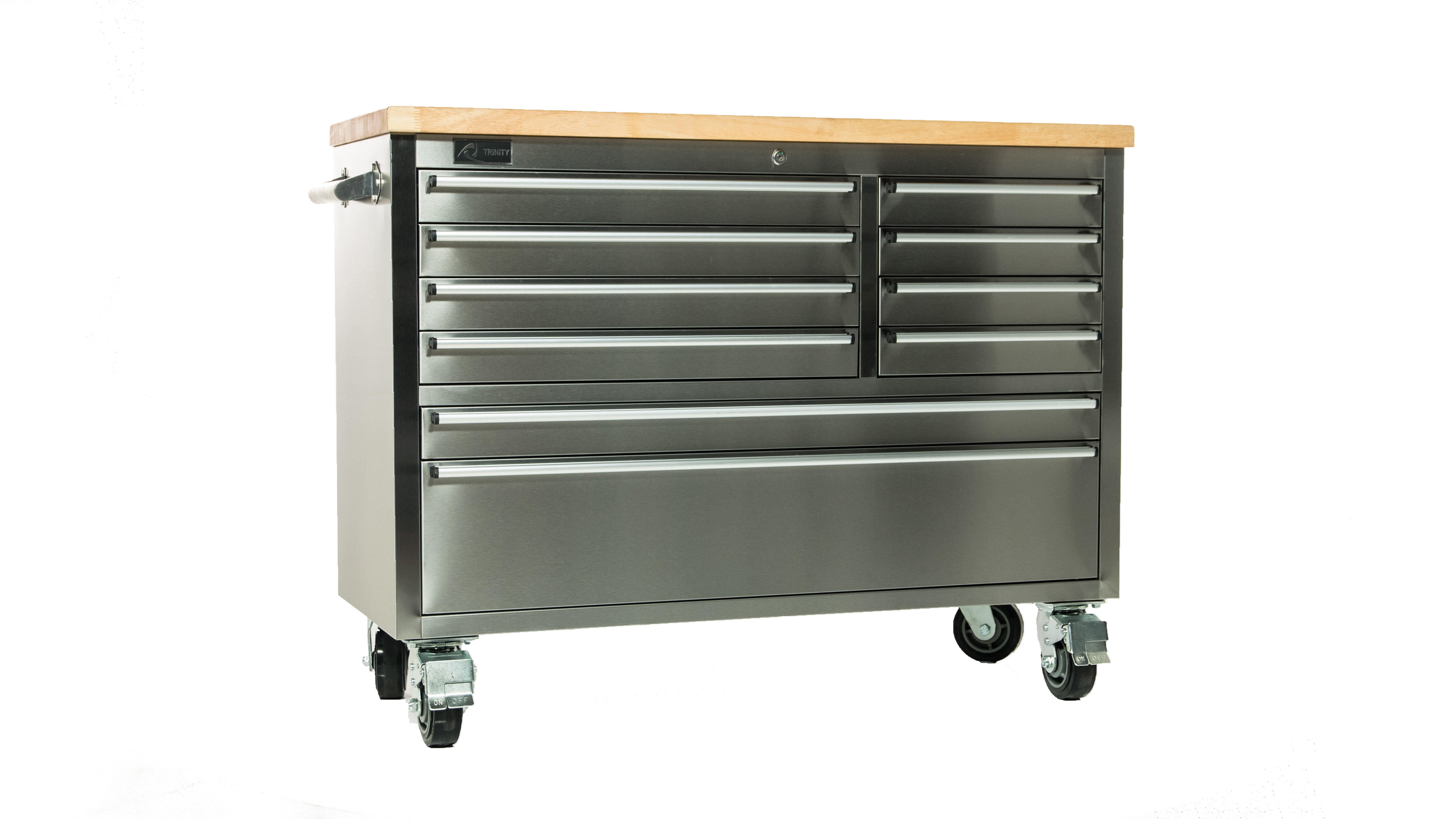 peaceful cabinet that kitchen slide of industrial drawer slides drawers clothes lovely cabinets for