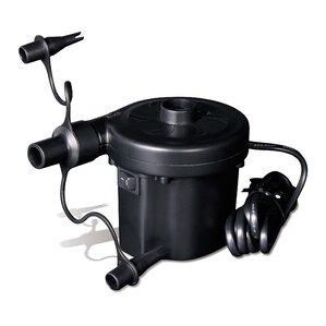 Sidewinder AC Air Pump by Bestway