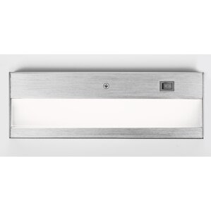 led under cabinet bar light - Under Cabinet Led Lighting