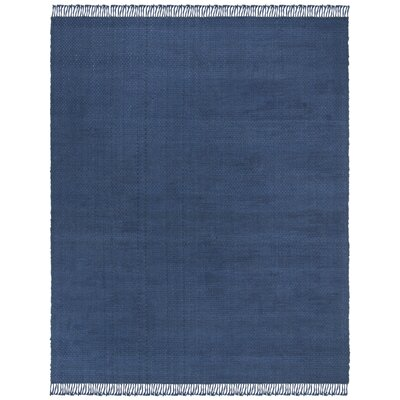 Lauren Ralph Lauren Area Rugs You Ll Love In 2019 Wayfair
