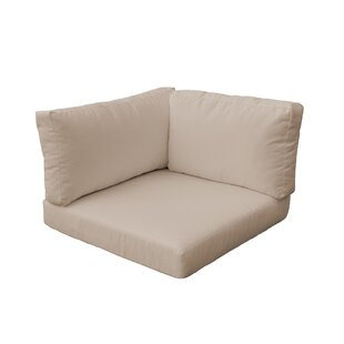 Deep Seat Replacement Cushions Wayfair