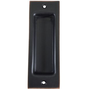 Barn Door Hardware Handle Pull