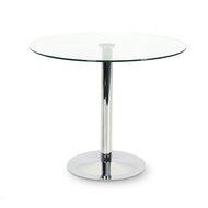 Pub/Bar Tables & Sets