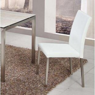 Lynnsy Side Chair (Set of 4)