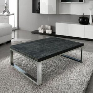 Medula Coffee Table by Fine Mod Imports