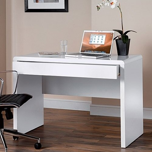 desk computer trent ca furniture austin wayfair design pdp reviews higley