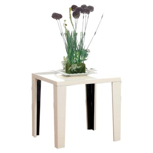 Nice Zedd End Table