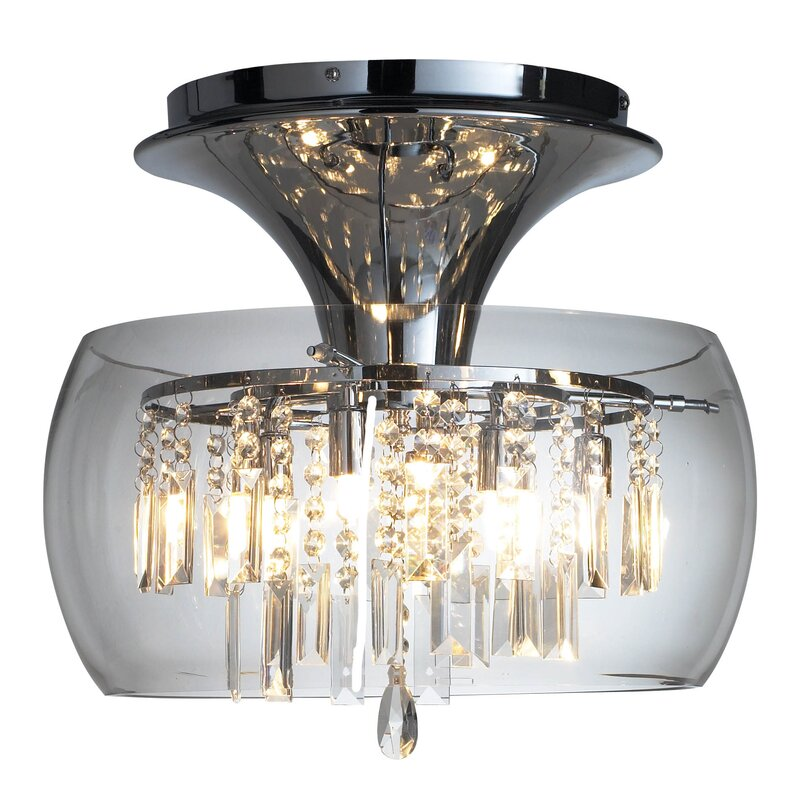 ceiling flush lights sku dli2944 defaultname