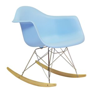 Design Tree Home Rocking Chair Image