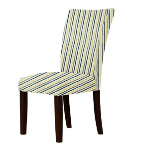 Wallington Parsons Chair by Latitude Run