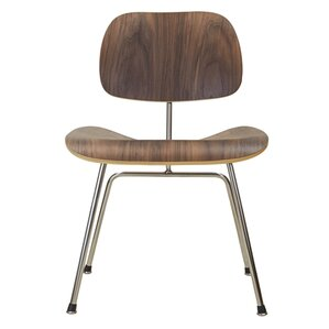 Side Chair by Design Tree Home