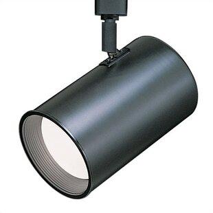 Pendant track lighting youll love wayfair save aloadofball Choice Image