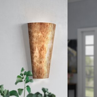 Groovy Battery Operated Sconces Youll Love Wayfair Wiring Digital Resources Bletukbiperorg
