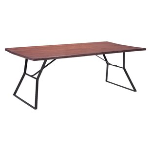 Marcucci Dining Table