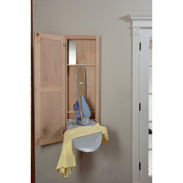 Knotty Alder Cabinets | Wayfair