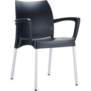 Dolce Arm Chair by Siesta Exclusive