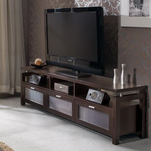 70 Inch Tv Stands You Ll Love Wayfair