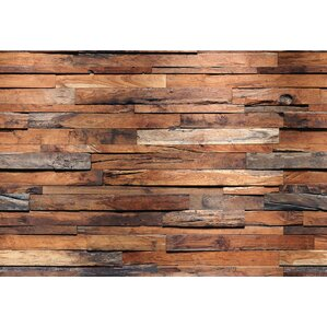 Lovely Reclaimed 12u0027 X 100 Part 14