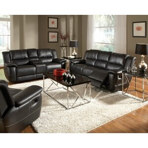 Robert Configurable Living Room Set by Wildon Home ?