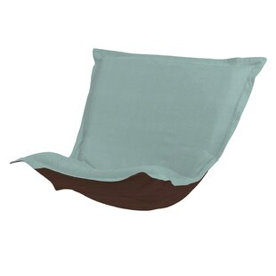 Patio Rocking Chair Cover Wayfair